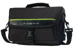 Fujifilm SC-H Finepix System Bag Case XP120 Compact CSC Cameras & Accessories